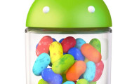 Samsung Galaxy S2 & 4.1 Jelly Bean Update : Sprint Jb