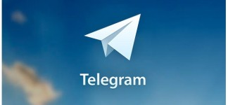 Telegram-Safe Alternative for WhatsApp: Teaser Telegram