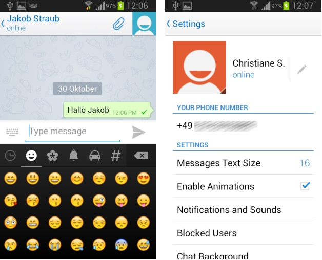 telegram-screenshot-2