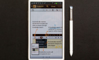 10 Popular Android Devices In US that Could Make You Shocked : Topgalaxynotetwofeatures