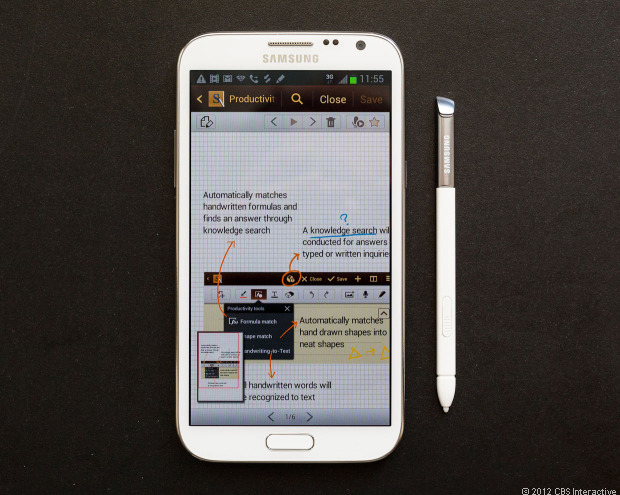 topgalaxynotetwofeatures