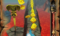 Awesome Games Inspired by Temple Run for Android : Unnamed 1