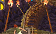 Awesome Games Inspired by Temple Run for Android : Unnamed 7