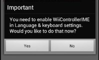 Guideline for Game: Using Wii Remote with Smartphone and Tablet PCS : Wii_gg_01
