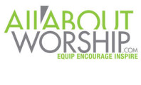 Improve Your Religious Side With All About Worship : All About Worship