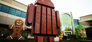 Top 5 News for S3, Nexus 10 and Sony Updates: Android 4.4 KitKat