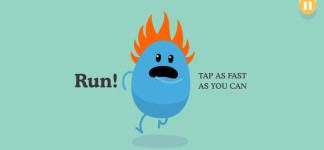 Dumb Ways to Die, Funny Kids Game for Adults: Apps Details Dumb Ways To Die