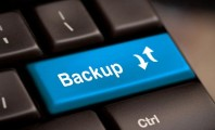 Android Apps Backup: File Expert : Backup Computer Key