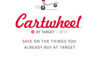 Enjoyable Shopping Moment With Cartwheel By Target : Cartwheel By Target