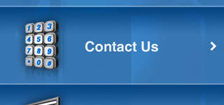 Chase Mobile for Your Business Needs: Chase Mobile