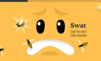 Dumb Ways to Die, Funny Kids Game for Adults : Download Free APps Dumb Ways To Die