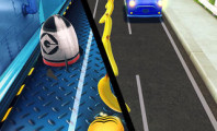 A Way to Experience being Minion in Minion Rush : Download Games Apps Despicable Me Minion Rush For Iphone