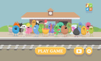 Dumb Ways to Die, Funny Kids Game for Adults : Download Games Dumb Ways To Die For Iphone