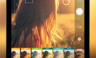 You can always edit your images with Rookie Photo Editor for new and more amazing photos to enjoy : Download Rookie   Photo Editor