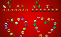Emoji delivers more expressions and emotions into your online activities : Emoji