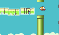 Top Forum Threads for the Week to Discuss : Flappy Bird