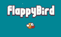 Flappy Bird Tips and Trick to Get Best Score : Flappy Bird Tips Wallpaper