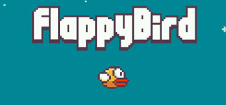 Flappy Bird Tips and Trick to Get Best Score: Flappy Bird Tips Wallpaper