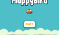 Flappy Bird May Seem Like An Easy Game, But Wait Until You Can Play It On Your Own : Flappy Bird Download