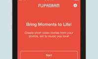 Share Your Files on Flipagram : Flipagram