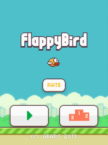 Free Bird download Flappy for android