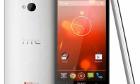 Android 4.4.2 OTA Update for Verizon HTC One: HTC One Kitkat