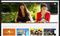 Hulu Brings Your Favorite TV Show : Hulu Apps Download