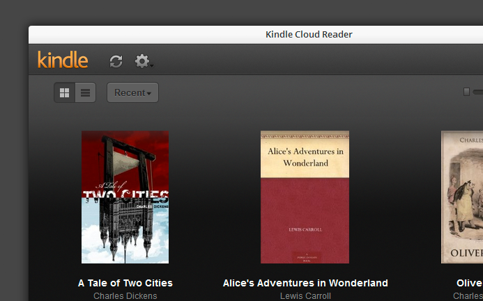 kindle cloud reader iphone iphone apps reading interesting books with kindle cloud 6812