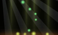 Playing Your Favorite Tune With Magic Piano : Magic Piano By Smule