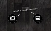 Transform Your Photo Quickly into Cool Looking Images without any High Photo Editing Skills : PixlrOmatic