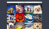 Learning the Best Instagram Experience on Your Desktop By Using Pixsta: Pixsta