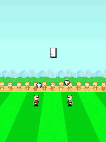 Super Ball Juggling download free