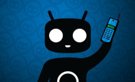 International Galaxy S4 with Exynos and Android 4.4.2 ROM: The CyanogenMod Community Strikes Again, Bringing The GSM Galaxy S4 In From The Cold.