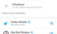 With improvements and developments on the way, Twitter for mobile devices is getting easier and more powerful : Tranding Twitter