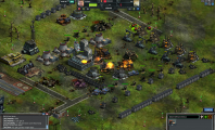Making Great Strategy to Defeat All Enemies in War Commander : War Commander