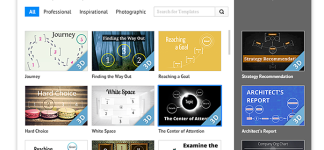 Turning Your Simple And Plain Presentation Into The Most Interesting And Attractive One By Using Prezi: Apps Prezi