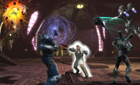 Create and Play Your Own DC Heroes in the DC Universe Online : Apps Games DC Universe Online For Iphone