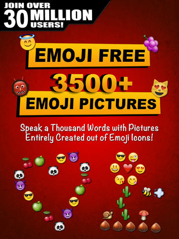 apps games Emoji for iphone