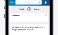 Benefits Of Using Dictionary : Details Apps Dictionary.com Dictionary & Thesaurus