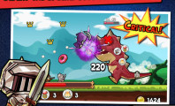 The game of Angry princess 2014 Go! is certainly fun, unique, and totally entertaining : Download Angry Princess 2014 GO