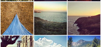 Instagram has really changed the way people share pictures and images throughout the world: Download Instagram For Iphone