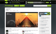 Beatport : An Online Music Store For DJs : Download Apps Beatport