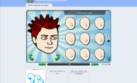 Bitstrips : Make Your Own Comic Strips : Download Apps Bitstrips