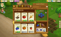 FarmVille 2, One Educational Game on Facebook : Download Apps FarmVille 2