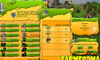 Farmerama – The Craziest Farm Simulation Game : Download Apps Farmerama