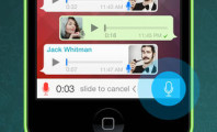 WhatsApp – Enjoyable Instant Messenger : Download Apps WhatsApp Messenger For Iphone