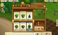 FarmVille 2, One Educational Game on Facebook : Download Free Games FarmVille 2 For Iphone