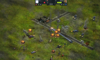 Making Great Strategy to Defeat All Enemies in War Commander : Download Free Games War Commander