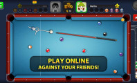 Always Face the Challenge in 8 Ball Pool : Download Games 8 Ball Pool For Iphone
