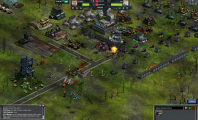 Making Great Strategy to Defeat All Enemies in War Commander : Download Games War Commander